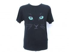 OPENINGCEREMONY(オープニングセレモニー)のTシャツ