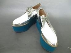 JeffreyCampbell(ジェフリーキャンベル)のその他靴
