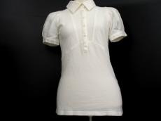 ENCHANTEMENT...?(アンシャントマン)のポロシャツ
