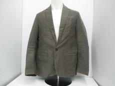 InternationalGalleryBEAMS(インターナショナルギャラリービームス)のジャケット