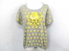 archivio(アルチビオ)のTシャツ