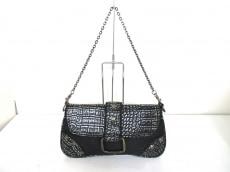 LOUNIE(ルーニィ)のハンドバッグ