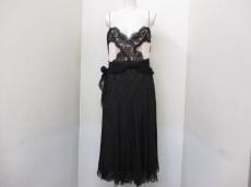 ELIETAHARI(エリータハリ)のドレス