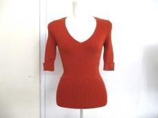YOKO D'OR(ヨーコドール)のセーター