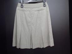 YOKOD'OR(ヨーコドール)のスカート