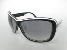 MARCBYMARCJACOBS(マークバイマークジェイコブス)のサングラス