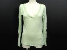 gelatopique(ジェラートピケ)のTシャツ