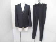 BRIAN DALES(ブライアンデールズ)のメンズスーツ