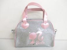 Barbie(バービー)のハンドバッグ