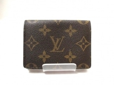 LOUIS VUITTON(ルイヴィトン)のカードケース