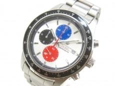 BEAUTY&YOUTHUNITEDARROWS(ビューティアンドユース ユナイテッドアローズ)の腕時計