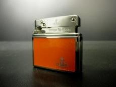 VivienneWestwood(ヴィヴィアンウエストウッド)のライター