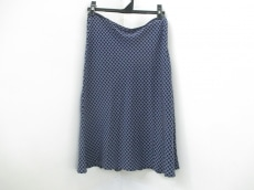 RalphLauren collection PURPLE LABEL(ラルフローレンコレクション パープルレーベル)のスカート