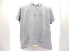 mint designs(ミントデザインズ)のポロシャツ