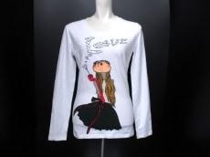 MOSCHINO(モスキーノ)のTシャツ
