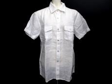 MACKINTOSHPHILOSOPHY(マッキントッシュフィロソフィー)のシャツブラウス