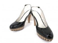 GINZAKanematsu(ギンザカネマツ)のその他靴