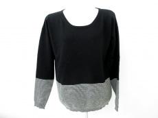 theory(セオリー)のセーター