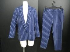 Diagram(ダイアグラム)のレディースパンツスーツ