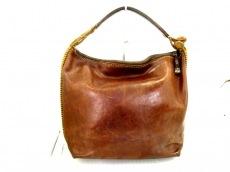 HENRY CUIR(アンリークイール)のハンドバッグ