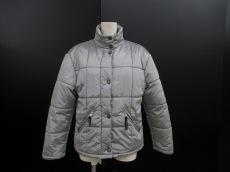 HUNTINGWORLD(ハンティングワールド)のダウンジャケット