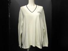 CALLAWAY(キャロウェイ)のTシャツ