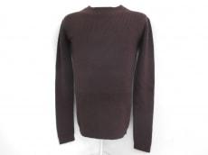 yohjiyamamoto(ヨウジヤマモト)のセーター