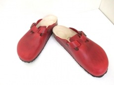BIRKEN STOCK(ビルケンシュトック)のその他靴