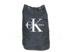 Calvin Klein Jeans(カルバンクラインジーンズ)/リュックサック