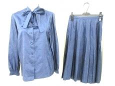 HANAEMORI(ハナエモリ)のスカートセットアップ