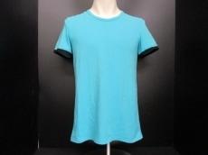 DIESEL(ディーゼル)のTシャツ