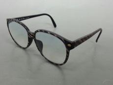 Christian Dior MONSIEUR(クリスチャンディオールムッシュ)のサングラス