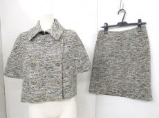 MAXMARASTUDIO(マックスマーラスタジオ)のスカートスーツ
