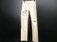 Kyoji Maruyama(キョウジマルヤマ)のジーンズ