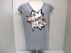 SCHUMACHER(シューマッハ)のTシャツ
