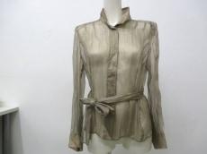 MADAM JOCONDE(マダムジョコンダ)のシャツブラウス