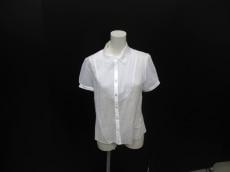 LAJOCONDE(ラ ジョコンダ)のシャツブラウス