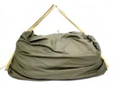 RalphLauren Denim&Supply(ラルフローレンデニム&サプライ)のショルダーバッグ