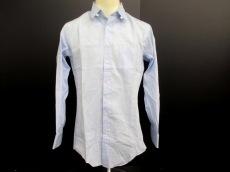 CELINE(セリーヌ)のシャツ
