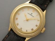 LAUTREAMONT(ロートレアモン)の腕時計