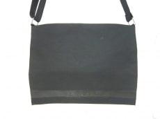 DiorParfums(ディオールパフューム)のショルダーバッグ