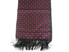 FRED PERRY(フレッドペリー)のスカーフ