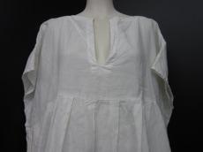 Veritecoeur(ヴェリテクール)/ドレス