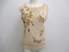 t.michiko(ティミチコ)のセーター