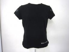 M・U・SPORTS(ミエコウエサコ)のTシャツ