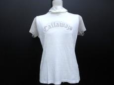 CALLAWAY(キャロウェイ)のカットソー