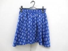 TOMMY(トミー)のスカート