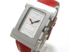CarrerayCarrera(カレライカレラ)の腕時計