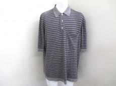 HERNO(ヘルノ)のポロシャツ