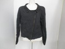 n゜11(ナンバー11)のジャケット